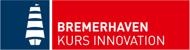 Bremerhaven Kurs Innovation