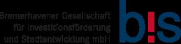 Bremerhavener Gesellschaft für Investitionsförderung und Stadtendwicklung mbH
